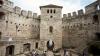 Forfotă mare! Cetatea Soroca  va fi gazda unui Festival Medieval DETALII