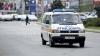 Lipsa de utilaj şi ambulanţe moderne spulberă vieţi omeneşti. Cum ajung să moară moldovenii (VIDEO)