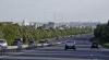 VESTE PROASTĂ! Șoferii vor scoate mai mulți bani din buzunar pentru taxa de drum