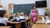 Un nou COD de ETICĂ pentru profesori. Ce prevede și care sunt obligațiile dascălilor