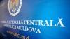 Concurenţii electorali trebuie să cunoască ASTA. Precizări de la CEC privind alegerile din iunie
