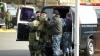 OPERAŢIUNE DE AMPLOARE în Chişinău. Poliția a inițiat o cauză penală privind alarmele cu bombă (VIDEO)