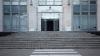 Guvernul va examina un proiect de MODIFICARE a Codului Muncii. Ce prevede documentul