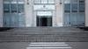 Guvernul și-a anunțat PRIORITĂȚILE  în urma întrevederii membrilor Executivului cu partenerii externi