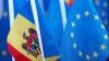 Un europarlamentar salută publicarea raportului KROLL de către Andrian Candu