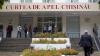 Dosarul licitaţiilor trucate: Judecătorii au decis că TOŢI învinuiţii rămân sub arest