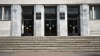 Reforma PG, aprobată de Guvern. Mecanismul de numire a procurorului este unul absolut nou
