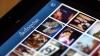 Povești de MILIOANE! Cum să devii bogat din postările făcute pe Instagram