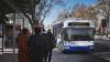 Mai multe troleibuze asamblate la Chişinău. Primarul a semnat un nou acord cu uzina din Minsk