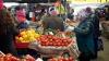 Fructe și legume autohtone, mai ACCESIBILE. Cât scot moldovenii din buzunar pentru un kilogram