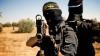 Tac şi fac. Reţeaua teroristă Statul Islamic a ocupat alt oraş irakian, folosindu-se şi de kamikaze