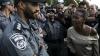 VIOLENŢE în Israel. Zeci de oameni au fost răniţi pe fundalul tensiunilor interetnice