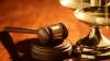 O nouă şedinţă de judecată în cazul licitaţiilor trucate. Urmează a fi decisă soarta unui om de afaceri
