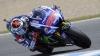 Jorge Lorenzo va porni primul în cursa pentru Marele Premiu al Spaniei la MotoGP (VIDEO)