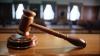 Instanţa a respins drept neîntemeiată cererea lui Viorel Morari de suspendare a ordinului procurorului general