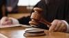 Judecătoria de la Ciocana le-a prelungit activiştilor ANTIFA termenul de AREST LA DOMICILIU