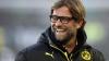 Jurgen Klopp va conduce pentru ultima dată Borussia pe teren propriu în meciul cu Werder Bremen
