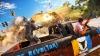 PUBLIKA ONLINE: Square Enix şi Avalanche Studios au FĂCUT PUBLIC trailerul pentru Just Cause 3 (VIDEO)