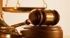 DOSARUL FILAT: O femeie învinuită a fost dată în căutare națională și internațională