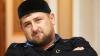 """Kadîrov a devenit liderul clubului """"Lupii nopţii"""", a cărei filială oficială a fost deschisă la Groznîi"""
