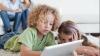 Boala SECOLULUI! Mai multe ţări trag un semnal de alarmă asupra dependenţei de Internet