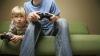 STUDIU: Jocurile video ar putea creşte riscul îmbolnăvirii de Alzheimer
