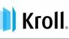 """""""Asumarea publicării Raportului Kroll este justificată pentru că răspunde interesului public"""""""