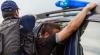Un moldovean, anunţat în urmărire naţională, REŢINUT. Activitate ilegală în care era implicat