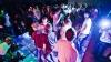 Ziua Muncii, sărbătorită până noaptea târziu în cluburile şi parcurile din Capitală (VIDEO)