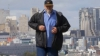 NO COMMENT. La ai săi 60 de ani, un pensionar dansează HIP HOP mai avan ca profesioniştii