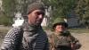 """LUPTE la scară largă în estul Ucrainei. """"Rebelii distrug în mod intenţionat infrastructura"""""""