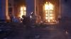 Zi de doliu în Odesa. Se împlineşte un an de la ciocnirile violente cu manifestanţii pro-ruşi