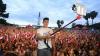 Selfie ajuns în Cartea Recordurilor! Prin ce se deosebeşte o poză făcută de un tânăr
