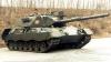 Germania şi Franţă lucrează împreună la elaborarea unui tanc nou