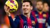 """""""Lionel Messi este cel mai bun fotbalist din toate timpurile"""". Cine a făcut această declaraţie"""