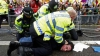 Victorie neacceptată de toţi. Proteste la Londra împotriva reuşitei conservatorilor
