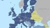 Mai au până ajung la nivelul Moldovei. De ce nu vor primi LIBER la VIZE Tbilisi şi Kievul