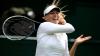 Şarapova şi Kvitova s-au CALIFICAT în optimile de finală ale turneului de la Madrid