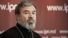 Episcopul Marchel nu se lasă de politică. Ce mesaj le-a transmis locuitorilor din Bălţi