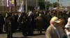 Marş de susţinere a FAMILIEI TRADIŢIONALE la Chişinău. Cu care lege nu este de acord Biserica Ortodoxă