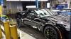 Directoarea concernului General Motors va conduce un Corvette Z06 Convertible