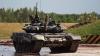 Ce capacitate are armata rusă din Republica Moldova | Studio virtual