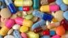 Deputaţii au votat o lege prielnică poporului: Medicamentele S-AR PUTEA IEFTINI