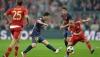 Bayern Munchen se va duela cu Bayer Leverkusen în etapa a 31-a din Bundesliga