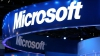 AVERTISMENT din partea Microsoft: NU instalaţi Windows 10 pe aceste dispozitive