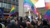 Proteste de AMPLOARE la Milano. Ce îi NEMULȚUMEȘTE pe oameni