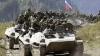 Veşti proaste pentru PUTIN. Militarii ruşi FUG DIN ARMATĂ din cauza conflictului din Ucraina