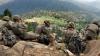 Grupare teroristă, responsabilă de atacul din Macedonia. Membrii sunt daţi în urmărire internaţională