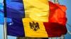 Raionul Ialoveni s-a înfrățit cu județul Dâmbovița! Ce proiecte sociale și economice au în comun