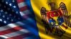 David Price și Pete Olson: SUA vor ajuta Moldova să prospere şi să-şi dezvolte relaţiile cu vestul Europei